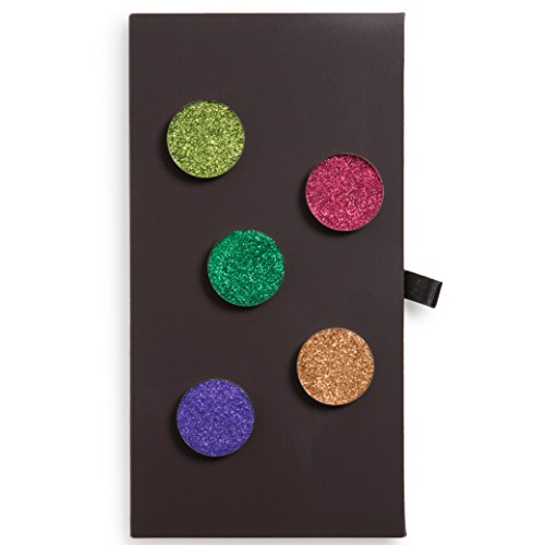 Magnetic Makeup Palette Insert - Magnet Palette Artists