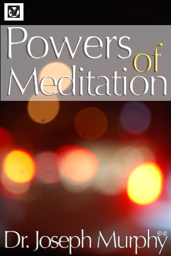 Powers Of Meditation
