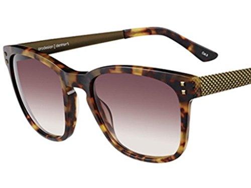 Prodesign Sunglasses 8630 5524 - Sunglasses Prodesign