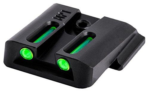TRUGLO Fiber-Optic Front S&W SD9