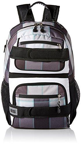 eastsport-skater-backpack-black-white