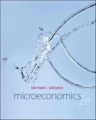 Free download microeconomics the mcgraw hill series in economics free download microeconomics the mcgraw hill series in economics download full ebook by b douglas bernheim lewis amp virginia eaton professor full fandeluxe Gallery