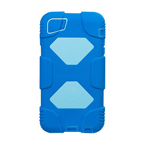 ACEGUARDER shockproof resistance anti dirt absorption