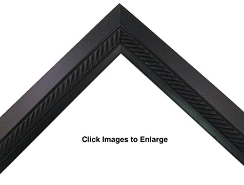 Picture Frame Molding