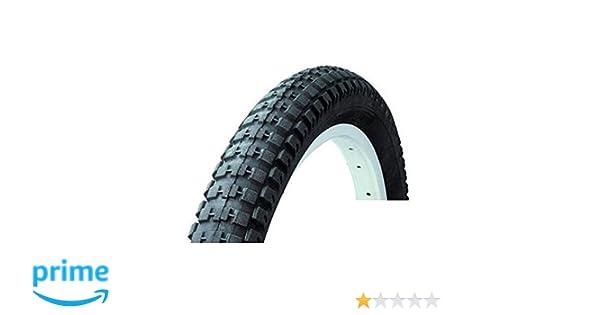 Cubierta para Bicicleta BMX Aero Sport/® STY901