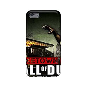 iphone 5c DlN4428AgpN Unique Design Stylish Avenged Sevenfold Pictures High Quality Hard Phone Covers -SherriFakhry