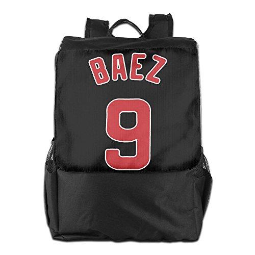 hotboy19-chicago-9-baseball-player-men-women-shoulder-bags-leisure-backpack-for-teens-college