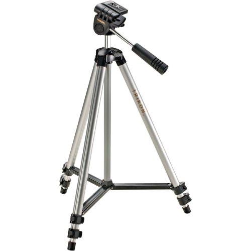 Vanguard Trikon CK Photo/Video Starter Kit (Vanguard Bag Camera Camcorder)