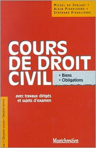 Les enfants de Nivia: La Tour de Guet, tome 2 (French Edition)