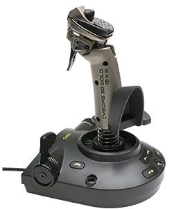 Saitek cyborg evo joystick driver
