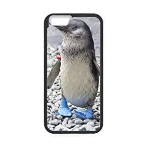 "Fggcc Penguin Cute Durable Case for Iphone6 4.7"",Penguin Cute Iphone6 4.7"" Phone Case (pattern 2)"