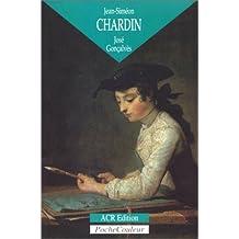 Jean-Simeon Chardin. L'homme et la légende