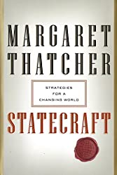 Statecraft: Strategies for a Changing World
