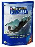 Milazzo #81010 PolarExpr 10LB Ice Melt