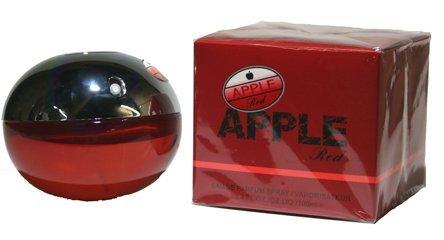 Apple Eau De Toilette - 6