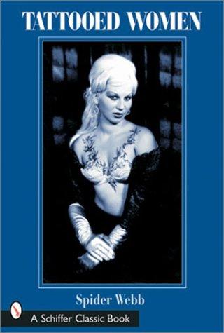 Tattooed Women PDF