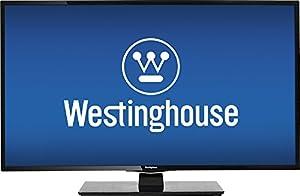 Westinghouse 40