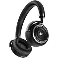 Monster MH31901 Active Noise Cancelling Bluetooth Headphones