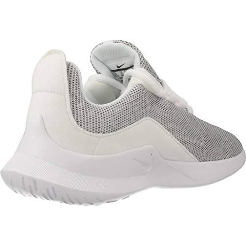Deportivo Gris Para Ao0628 Color Gris Nike Calzado Hombre Nike Hombre Marca 100 Modelo R1dwnqB