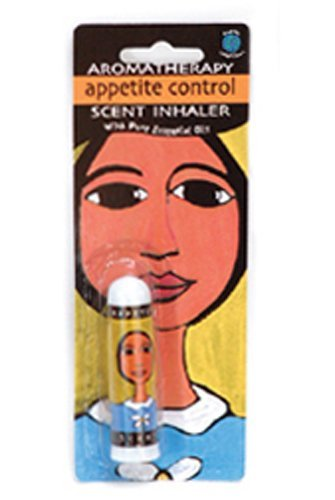 earth-solutions-appetite-control-scent-inhaler-04-ounce-by-earth-solutions