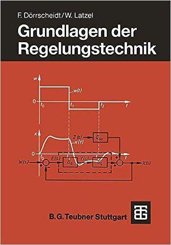 Robotics Automation Best Free Pdf Book Download Site