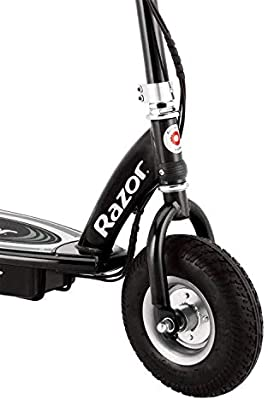 Amazon.com : Razor E325 Electric Scooter : Childrens Powered ...