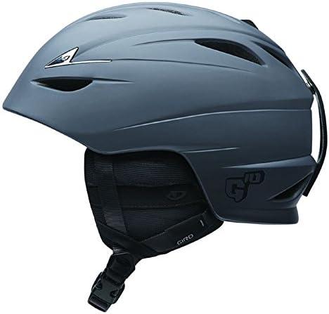 Giro G10 2009 Snow Helmet