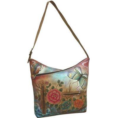 anuschka-leather-womens-v-top-hobo-handbag-premium-antique-rose-os