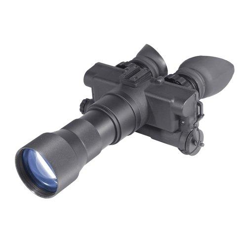 ATN NVB3X Bi-ocular, 3