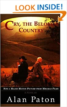 cry the beloved country pdf version