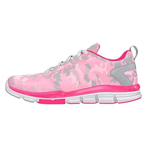 adidas trainer 2 rosa