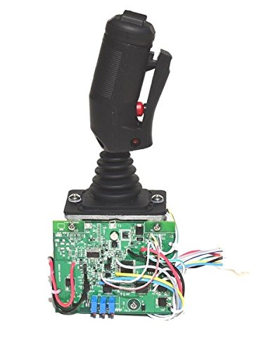 Skyjack 159108 Joystick by AWP Controls