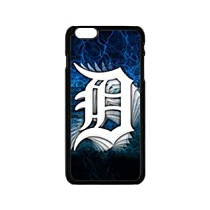 Logo Pattern Bestselling Hot Seller High Quality Case Cove Hard Case For Iphone 6