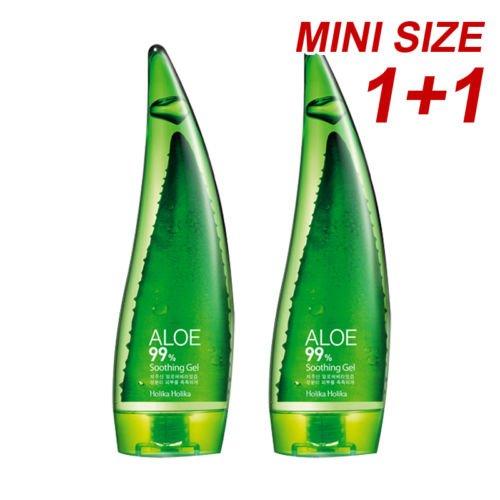 Holika Holika Gel de Aloe Calmante 99% 55ml