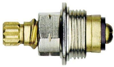 G1-2UH Hot Faucet Stem