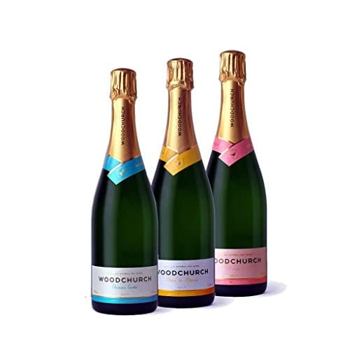 Woodchurch-Sparkling-Trio-3-bottles-of-English-Sparkling-wine
