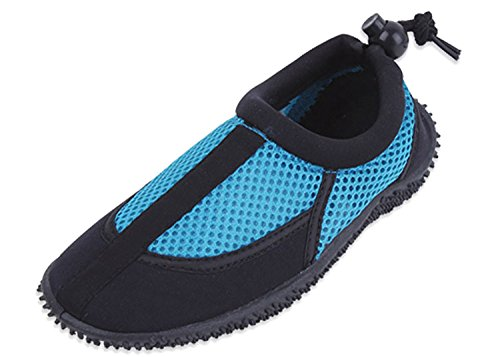 S7906 Childrens Colors Water Athletic product image