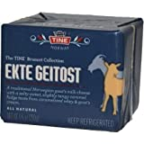 Ekte Geitost Norwegian Goat Cheese 8.8 ounces