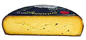 Gouda Farmers Vintage (4 Lbs) Aged 5 yrs from Holland