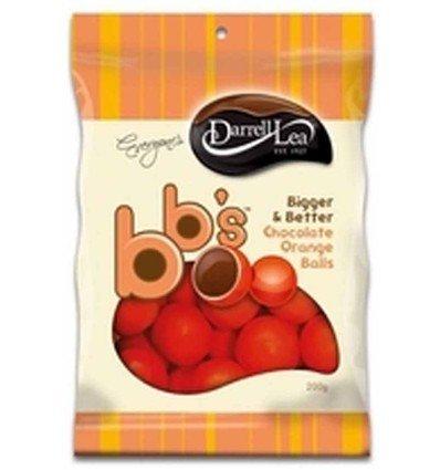 darrell-lea-bbs-chocolate-orange-balls-200g-x-12