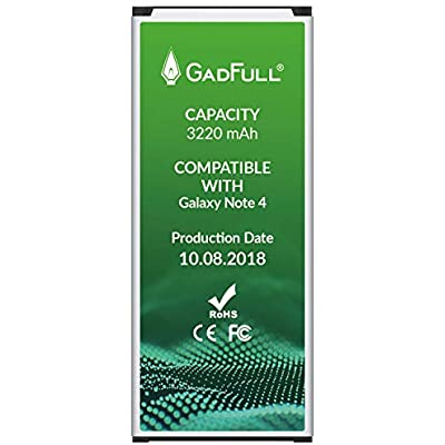 gadfull-battery-for-samsung-galaxy-2