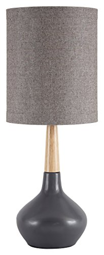signature-design-by-ashley-l117934-stacia-table-lamp-set-of-2-gray