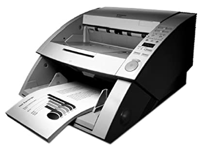 CANON DR-5080C SCSI SCANNER DRIVERS DOWNLOAD (2019)
