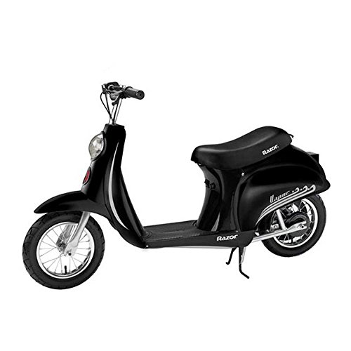 Razor Pocket Mod Electric Scooter, Multiple Colors