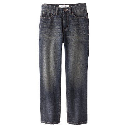 Cherokee Boys Pants - 7