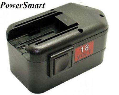 powersmart TME010_7 PSE