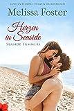 Herzen in Seaside: Jenna and Pete (Seaside Summers 2) (German Edition) - Kindle edition by Foster, Melissa, Kersten, Stefanie . Literature & Fiction Kindle eBooks @ Amazon.com.