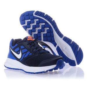 Nike Downshifter 6 MSL Men s Running SHOES-684658-405-SIZE-9 UK  Buy Online  at Low Prices in India - Amazon.in ab7cf42d63fd