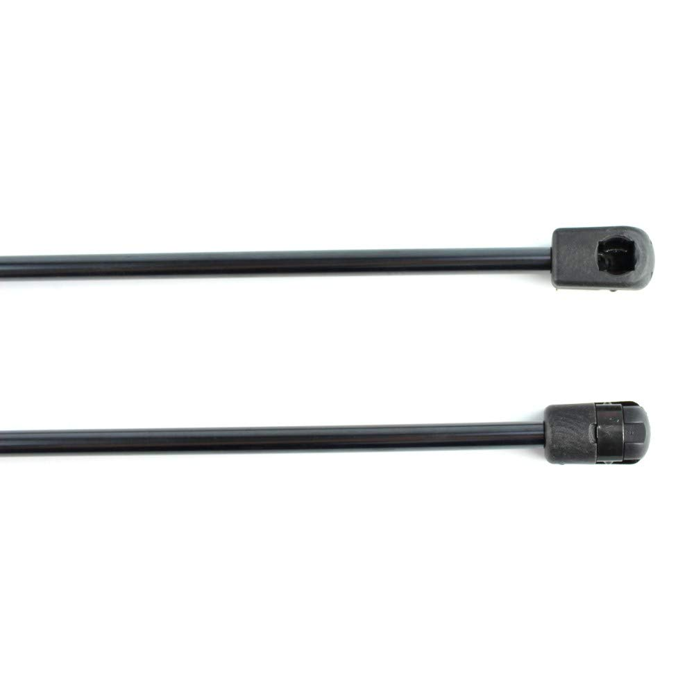 2Qty Liftgate Lift Support Strut Gas Spring Rod For 2001-2006 Hyundai Santa Fe Base//GL//GLS//LX//Limited Sport Utility,6109,8177126011
