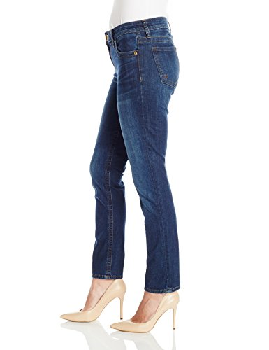 Femme Kloth Admiration Kut The From Jeans RAqR7zw